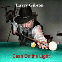 Cash On the Light